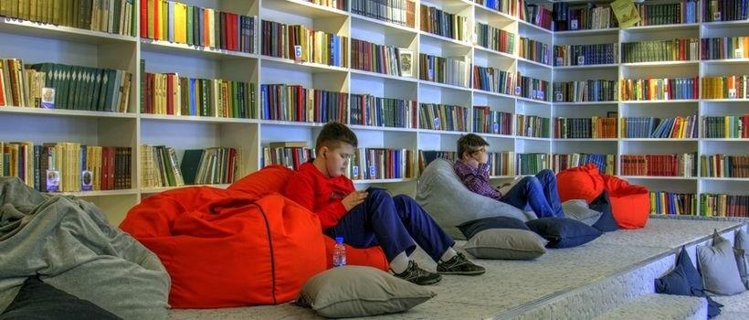 biblioteki-perezagruzka
