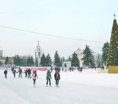 Katok-na-VVTS-v-yanvare-2013