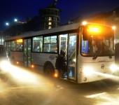 transport_pass
