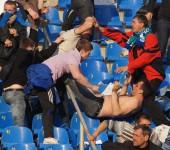 hooligans_footbol