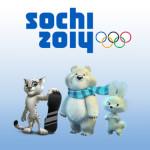 simbol_sochi