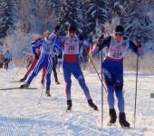 ski_russia