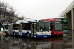 gorodskoy-transport-moskvy-v-den-goroda-budet-rabotat-do-03-00-msk-0