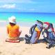 backpacking_v_tailande
