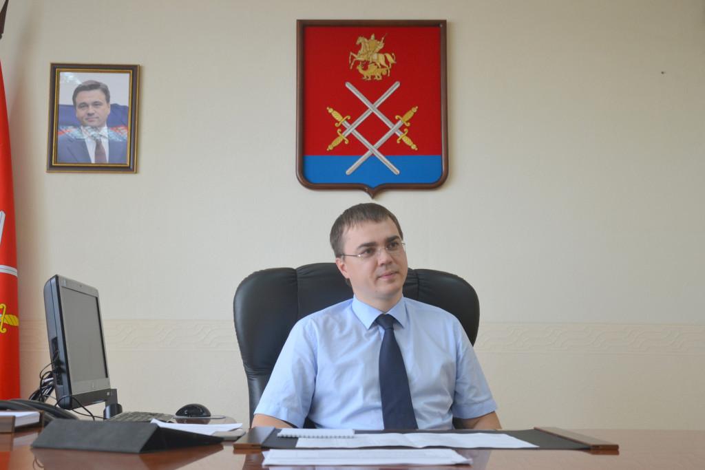 Тарханов фото.png