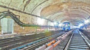 gandex.ru-26_7153_moscow-metro-subway