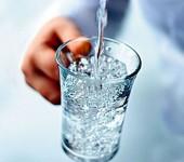 CHistaya-voda-v-vashem-dome-metodom-ae-ratsii-2