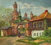 mozhaysky_sobor