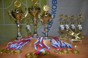 Широков 5