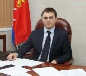 Tarhanov