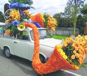aalsmeer-flower-parade