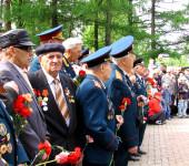 veterani-vkadre64.ru_