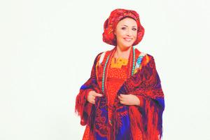 бабкина6