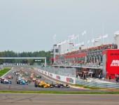 moscow_raceway_001