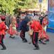 Руза день города