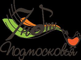 7 нот Подмосковья лого