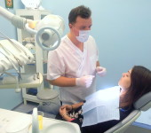 бизнес стоматология Куркино