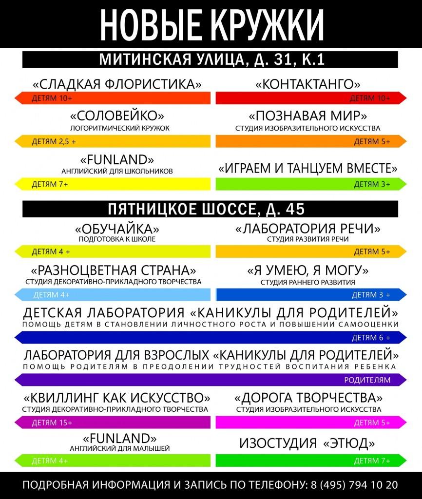 novye-kruzhki1