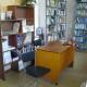 библиотека Можайск