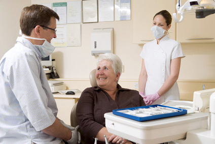 Работа для пенсионеров улан-удэ вакансии свежие