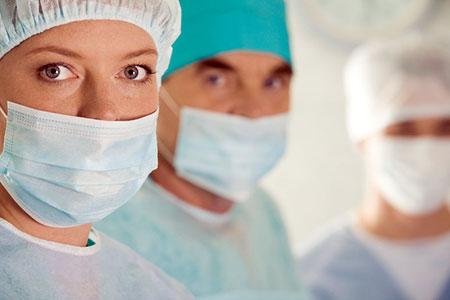 Руза врачи