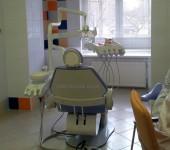 стоматология юбилейный