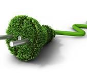 ресурсосбережение