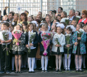 Красногорск школа 1.png