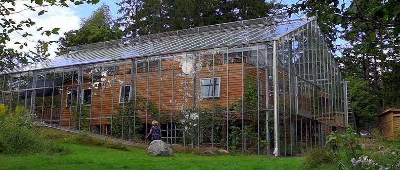 dom-energoeffektivnyj-slajder