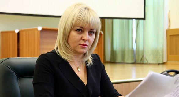 sokolskaya-pokrovka
