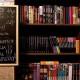 biblioteka-kafe