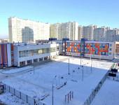 volokolamsk-shkola