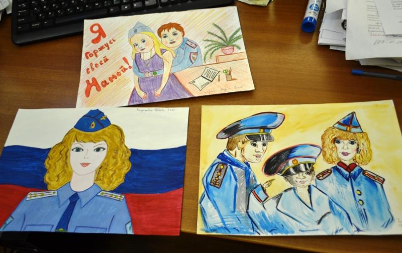 ruza-policiya-risunki-3
