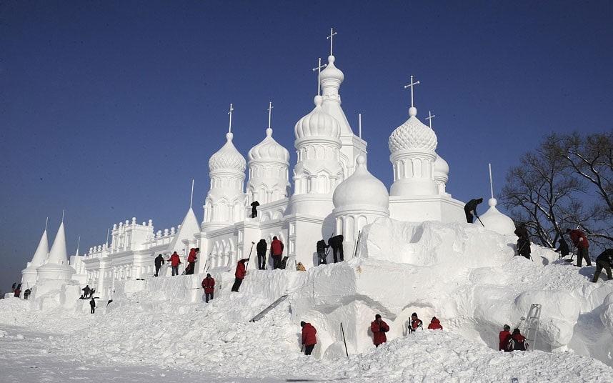 borodino-sneg