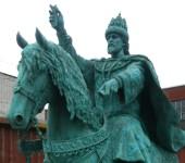 Иван Грозный Орел1