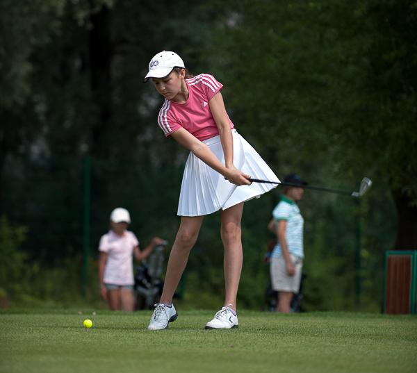 куркино гольф 01