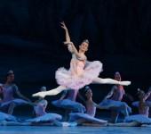 Химки балет