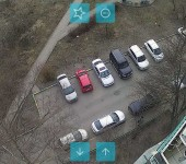 get parking screenshot 1
