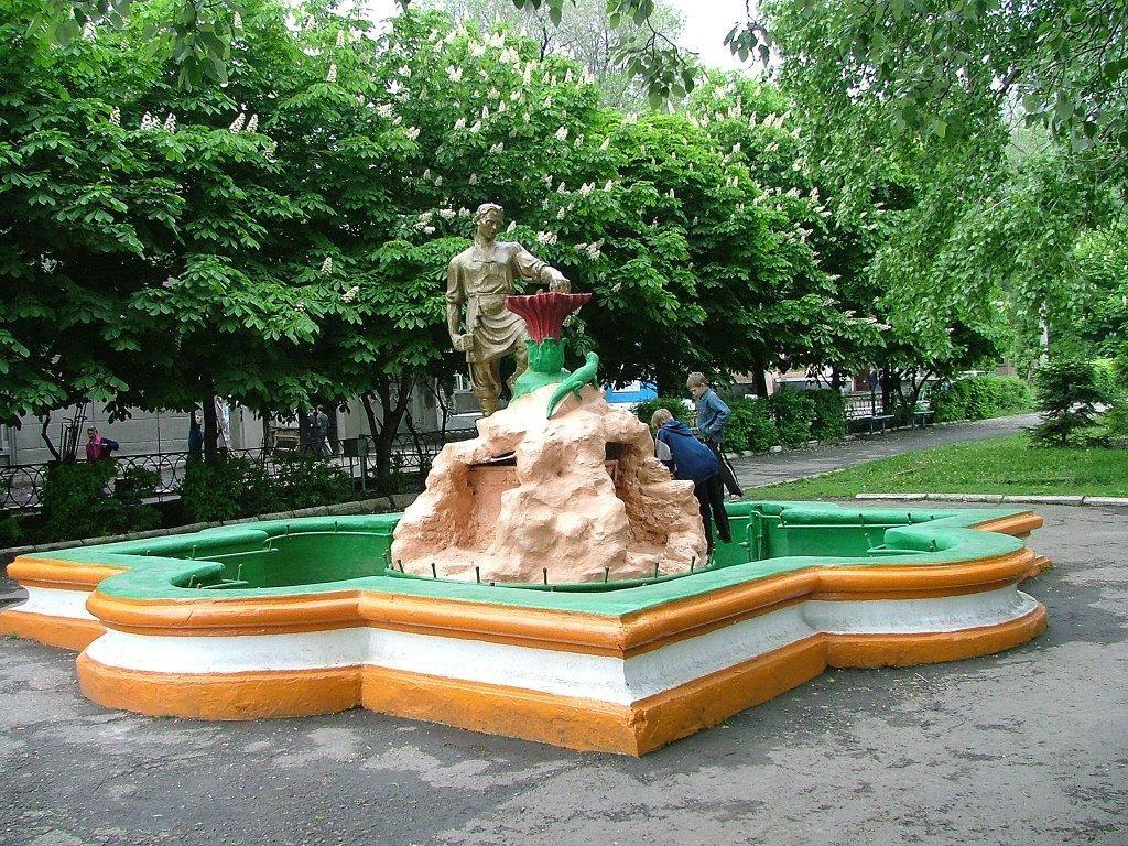 Луганск5