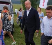 мини Дунаев Воробьев