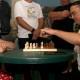 Руза шахматы