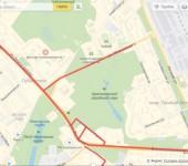 ogranichenie_karta