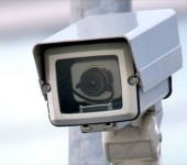 Истра видеокамера