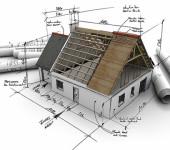 дом проект налоги