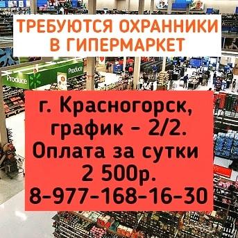 vsevkurse_98075986_239770547312392_4254690942739044615_n.jpg