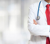 народный доктор