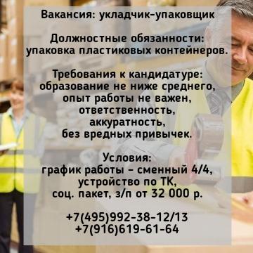 IMG_20201125_231643_.jpg