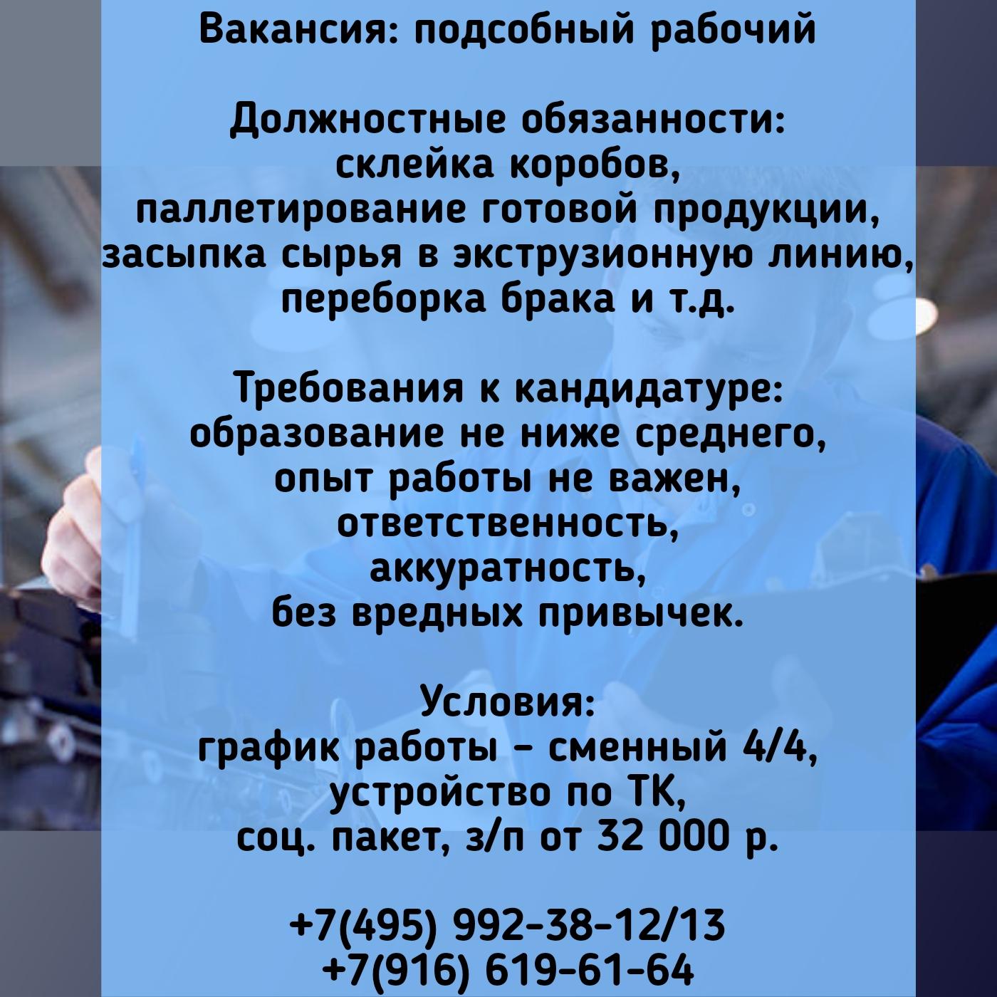 IMG_20201125_233754_.jpg