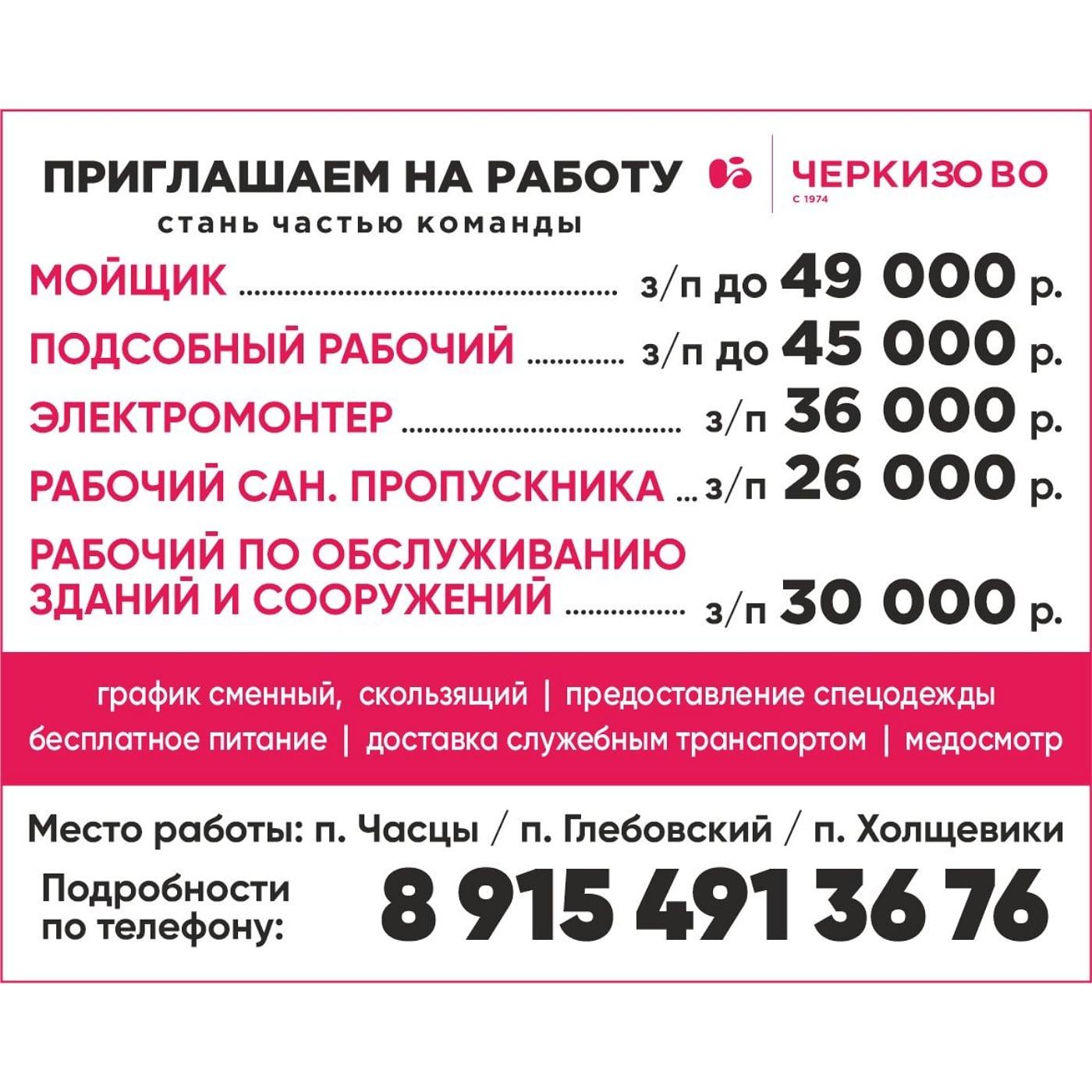 MG_20210526_233606_105.jpg