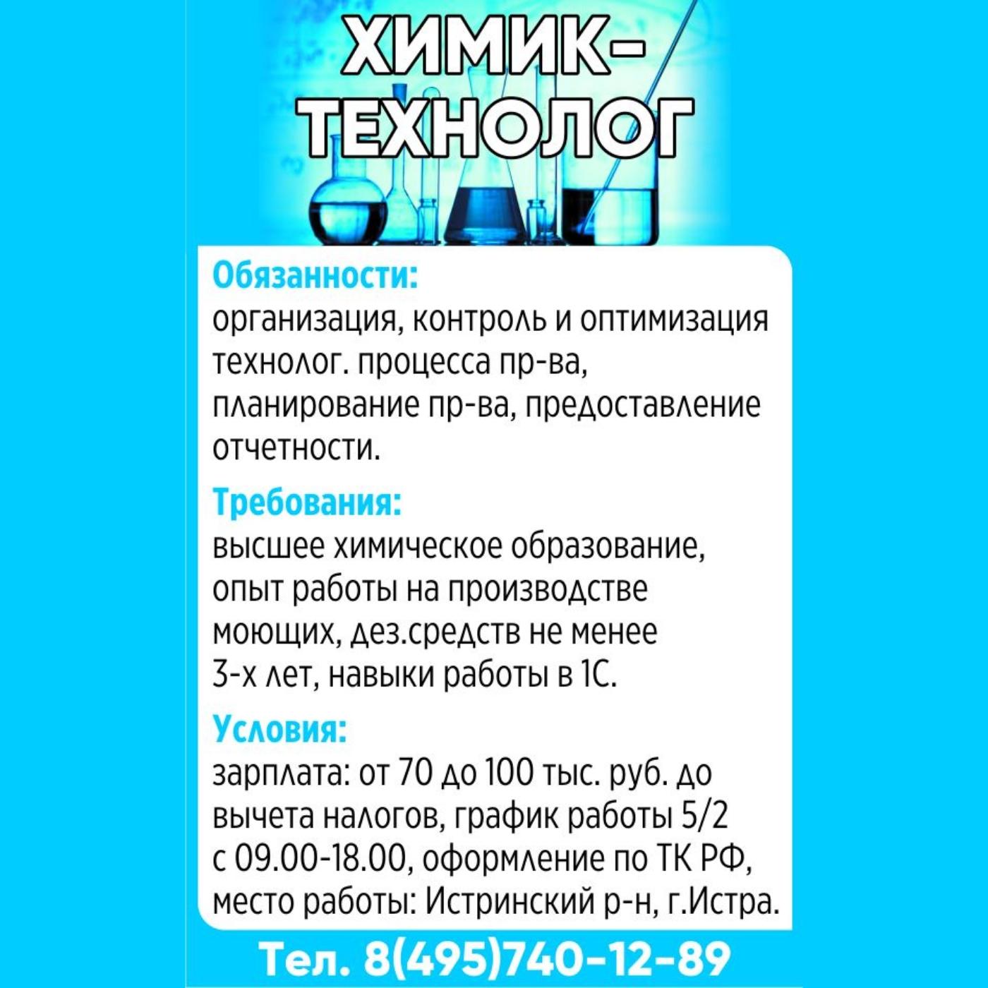 quicksquare_20217111836311.jpg
